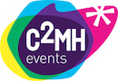 c2mh-events
